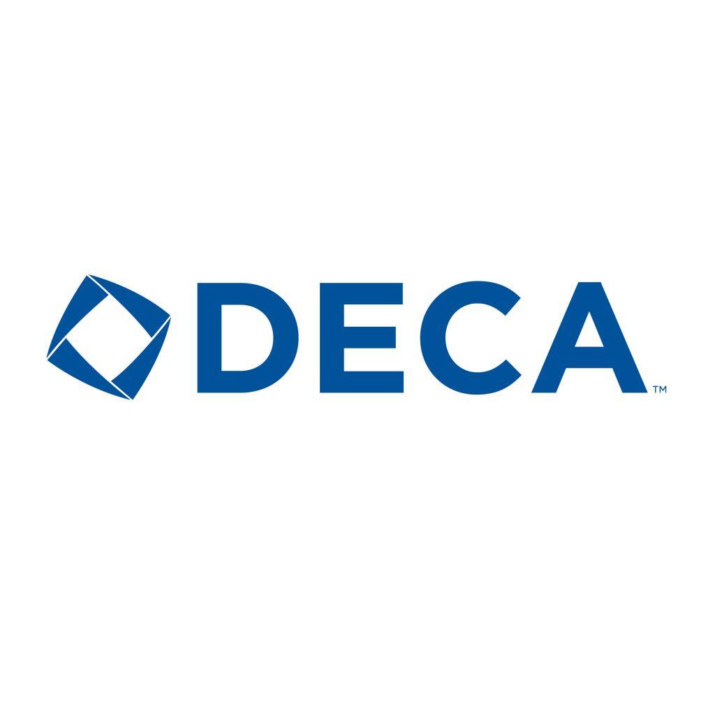 DECA Student Organization