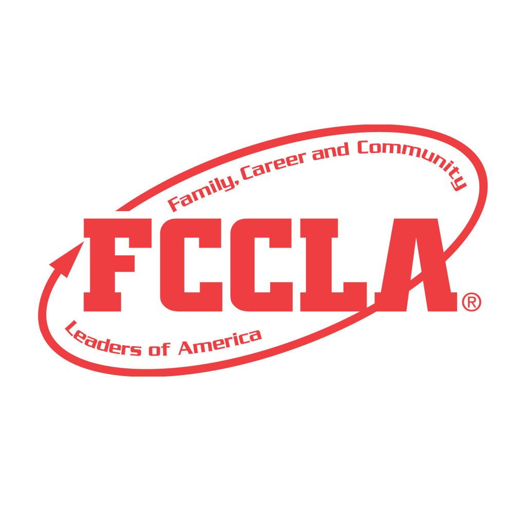 FCCLA Student Organization
