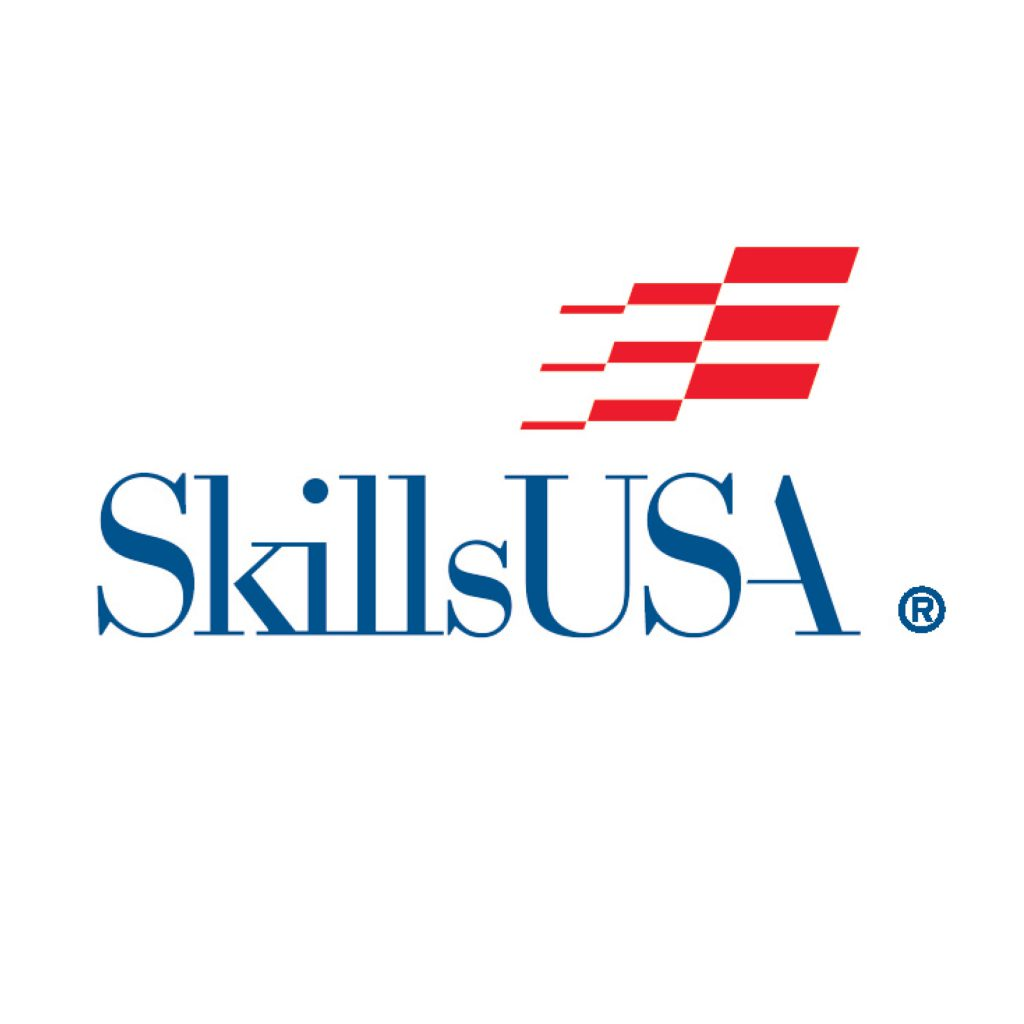 SkillsUSA Student Organization
