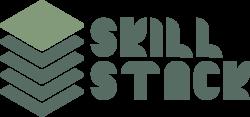 SkillStack