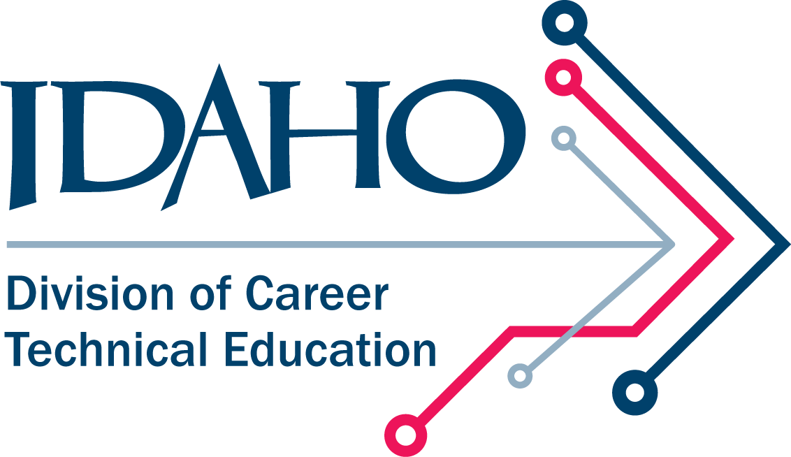 Careers in Idaho Career & Technical Education