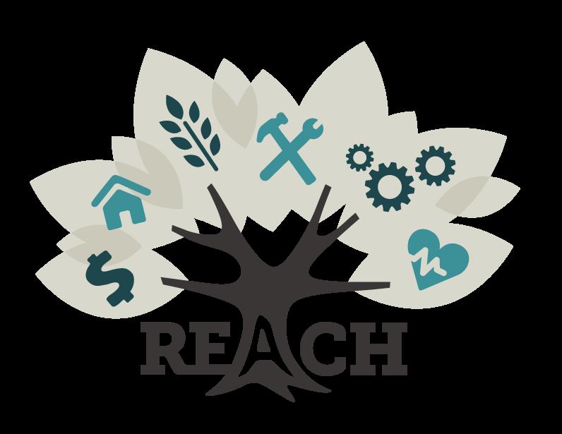 REACH ICTE Conference