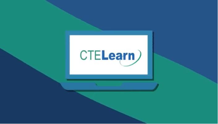 CTE Learn