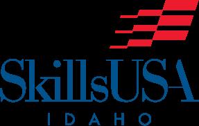 SkillsUSA Idaho