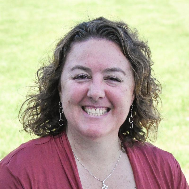 Elizabeth Hoeper