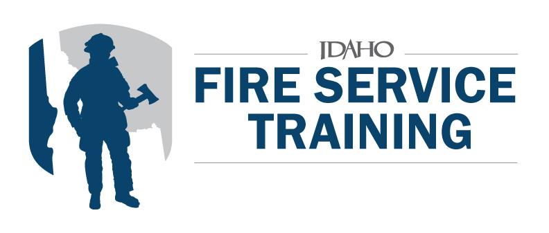 Idaho Fire Service Training