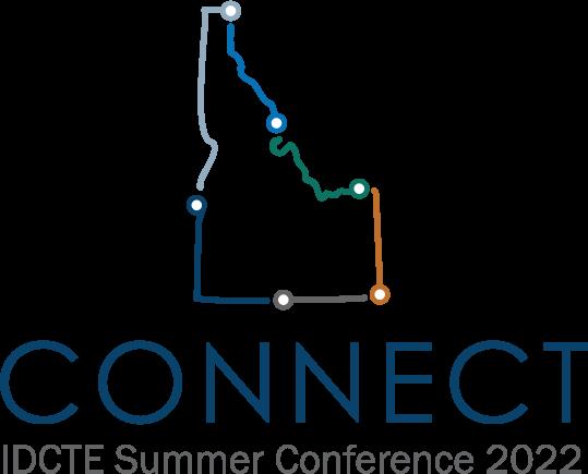 IDCTE Summer Conference