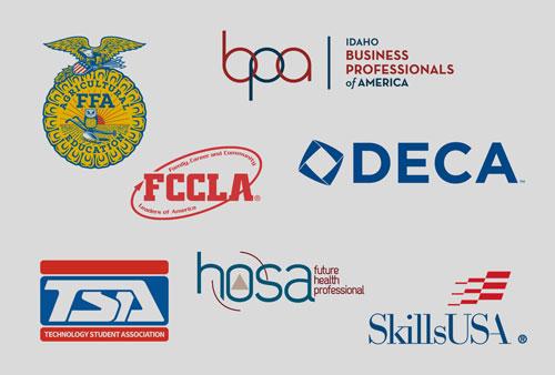 CTE Student Organizations